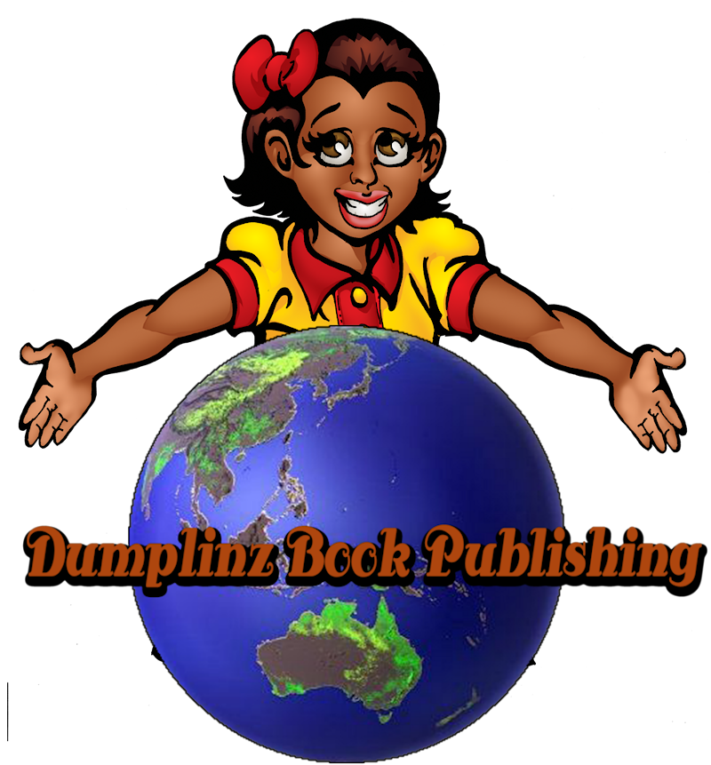 Dumplinz Book Publishing